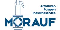 MORAUF Armaturen Service GmbH