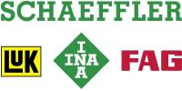 Schaeffler Austria GmbH