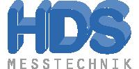 HDS Handel & Dienstleistungen GmbH & Co.