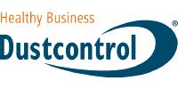 Dustcontrol Ges.m.b.H.