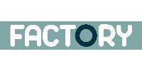 FACOTRY Industriemagazin Verlag GmbH