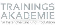 Trainingsakademie für Instandhaltung und Produktion