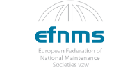 European Federation of National Maintenance Societies vzw