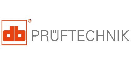 PRÜFTECHNIK Dieter Busch AG