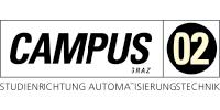 CAMPUS 02 Fachhochschule der Wirtschaft