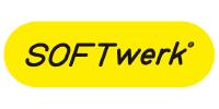 Softwerk Professional Automation GmbH