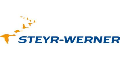 Steyr-Werner Technischer Handel GmbH