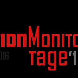 logo-website-01