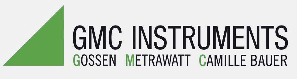 GMC-Instruments Austria GmbH