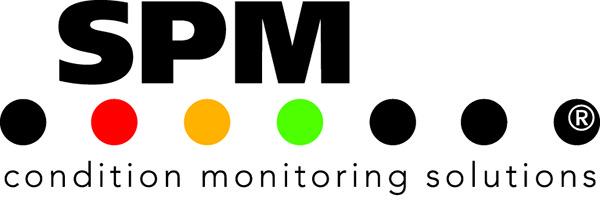 SPM Instruments
