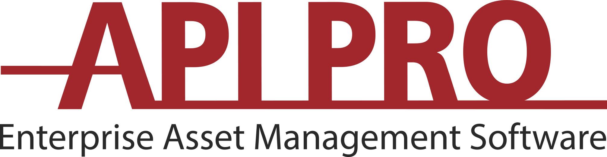 API Deutschland GmbH