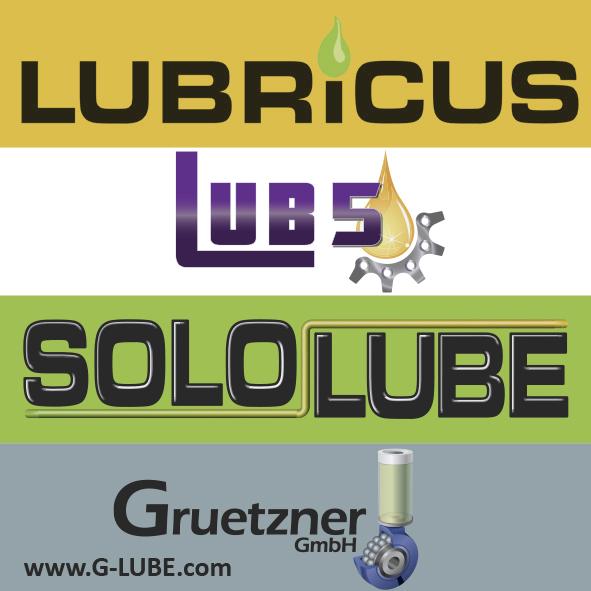 Gruetzner GmbH