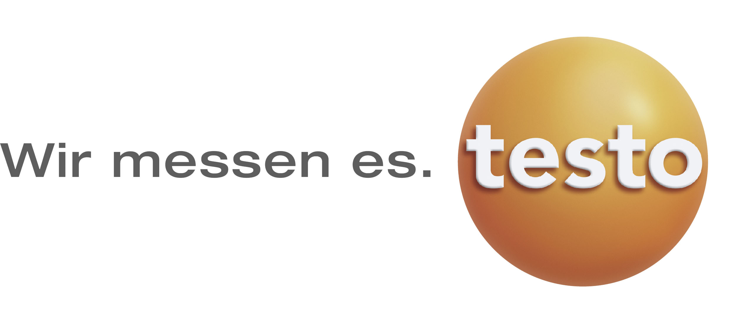 Testo GmbH
