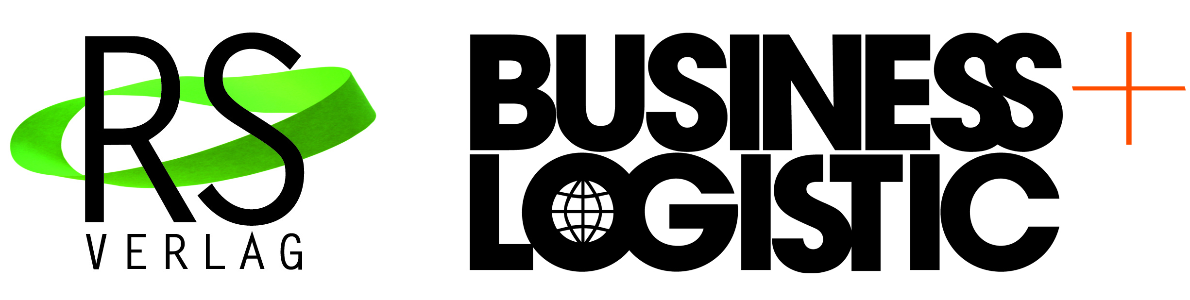 BUSINESS+LOGISTIC