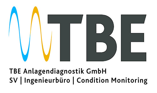 TBE Anlagendiagnostik GmbH
