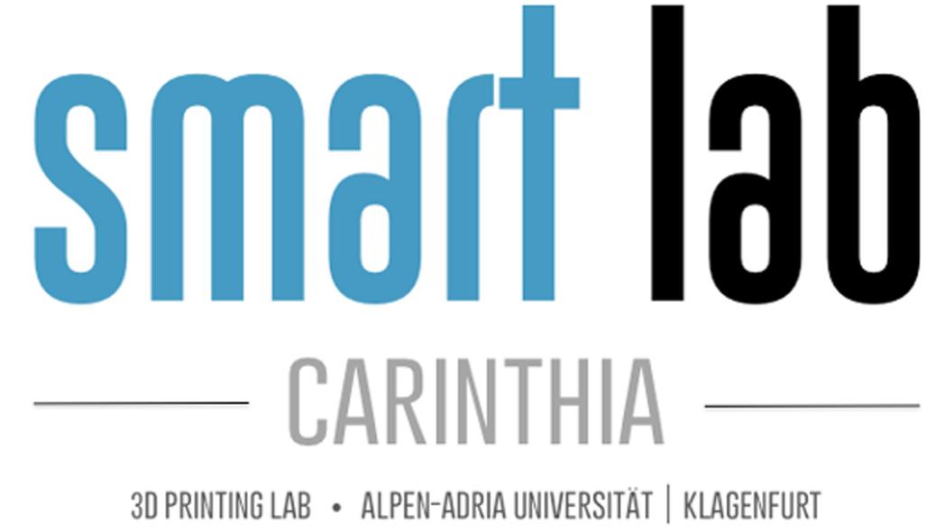 AAU SmartLAB
