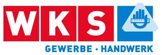 Wirtschaftskammer Salzburg Sparte Gewerbe und Handwerk