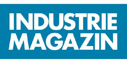 Industriemagazin