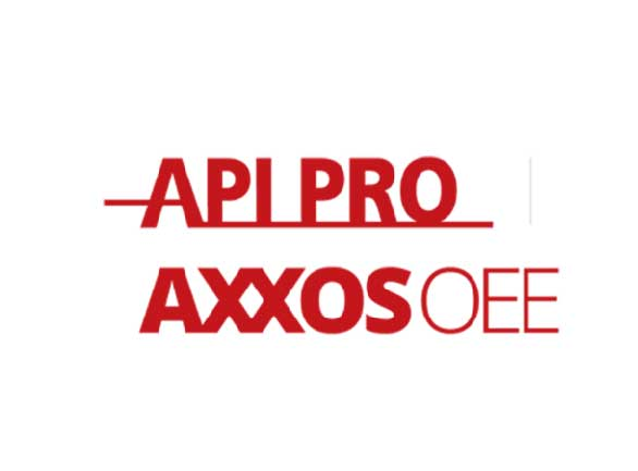 API Deutschland