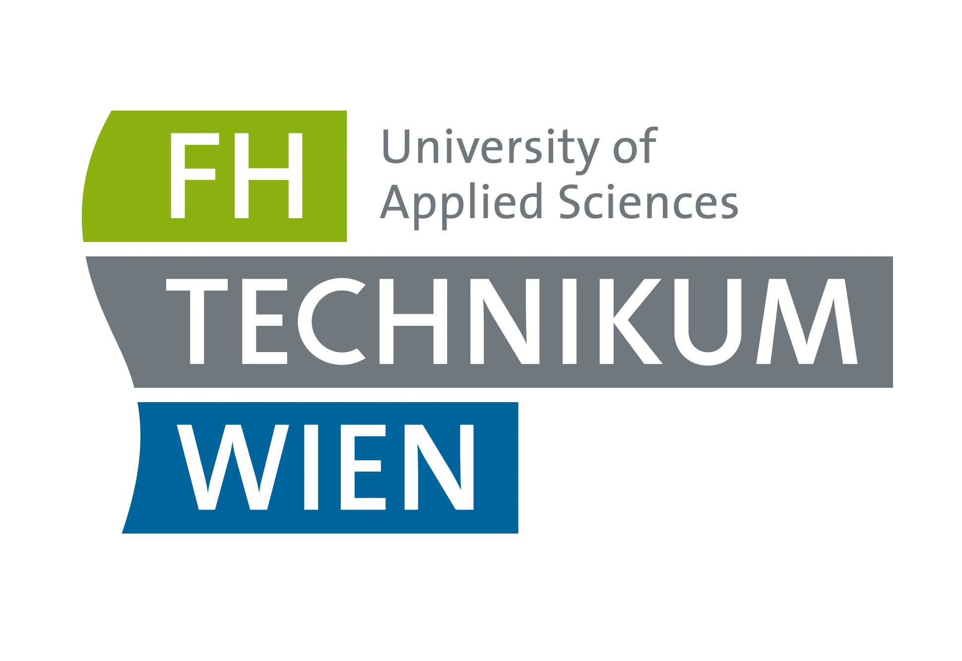 FH Technikum