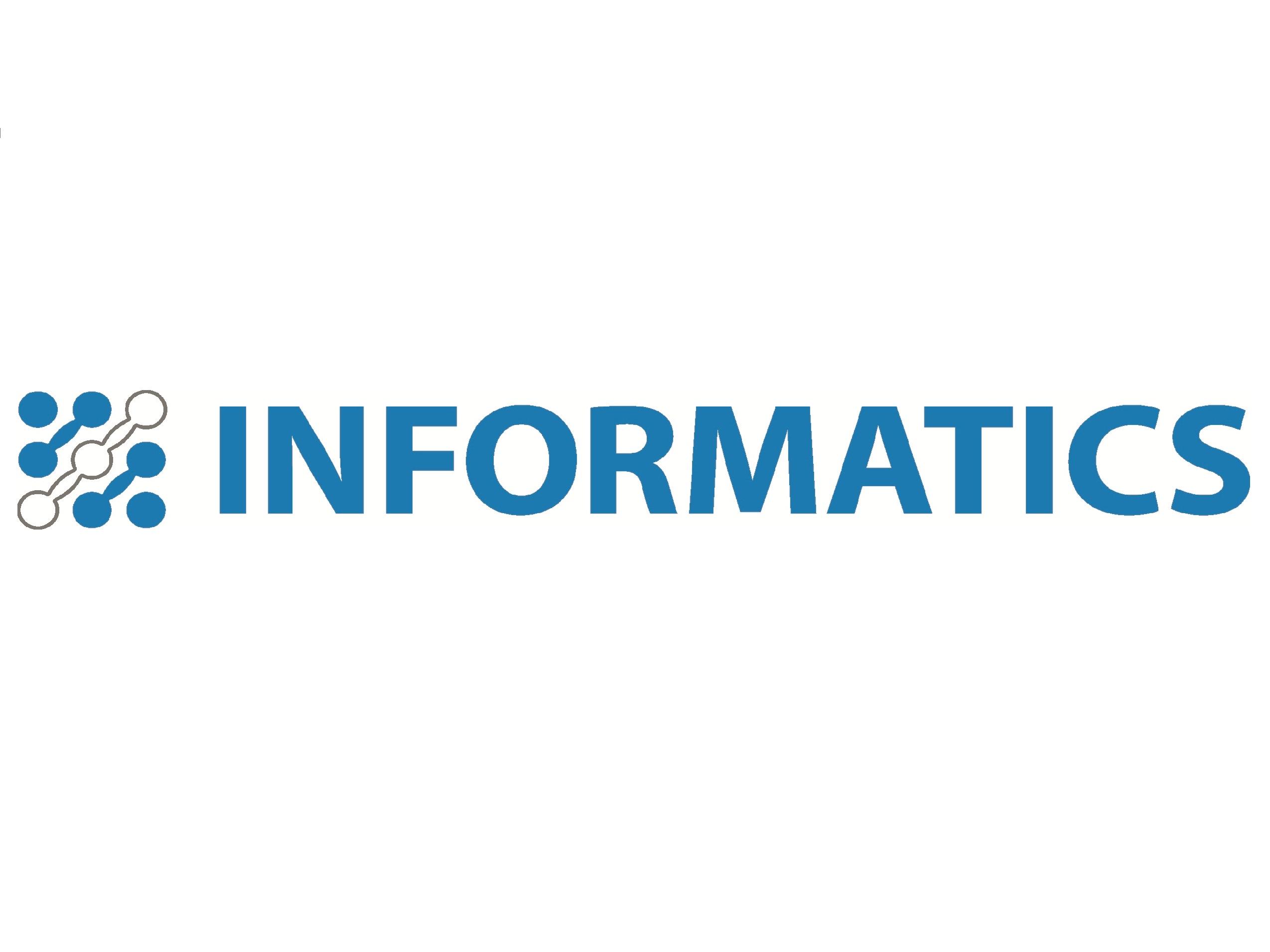 Informatics Consulting