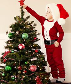 Frohe Weihnachten Und Ein Erfolgreiches Neues Jahr.Wir Wünschen Ihnen Frohe Weihnachten Und Ein Erfolgreiches