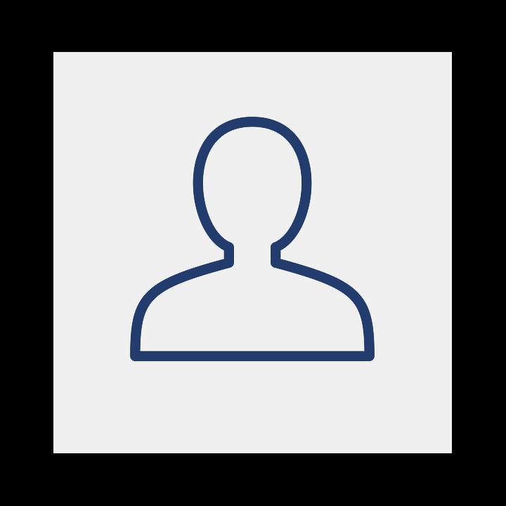 dpMCP_person_icon