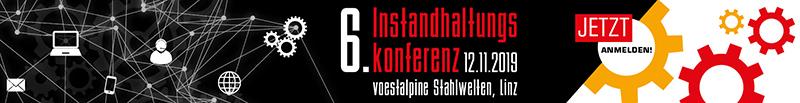 instandhaltungskonferenz banner