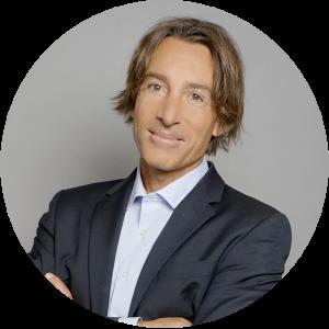Andreas Dankl, dankl+partner consulting gmbh, MCP Deutschland