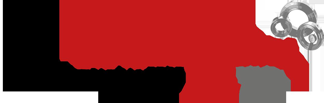 Logo Instandhaltungstage 2020 Salzburg