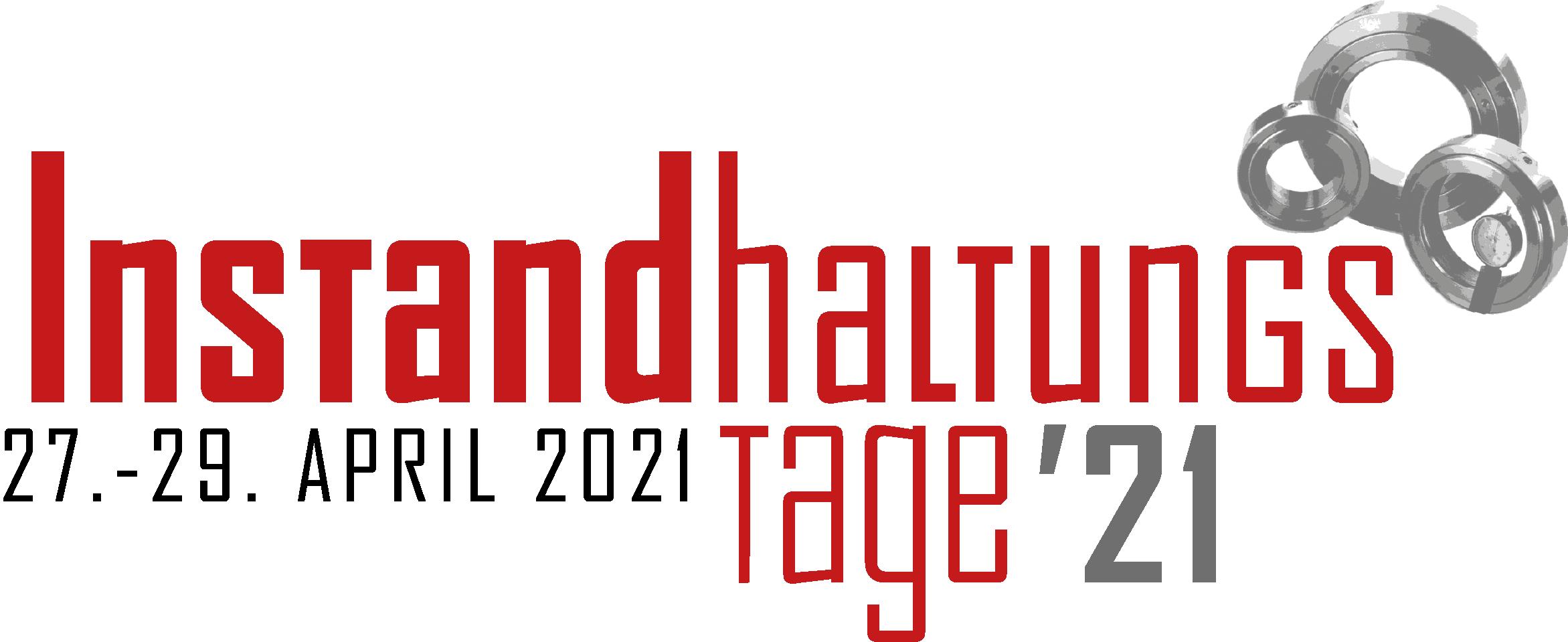 Logo IHT 2021