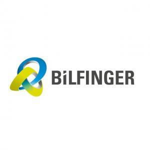 Bilfinger quer