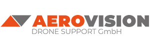 AEROVISION DRONE SUPPORT